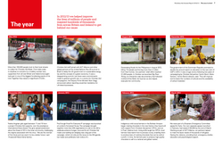 2012-2013-christian-aid-annual-report-8