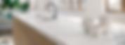 Caesarstone-white-attica.png