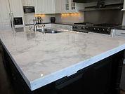 quartz-countertop.jpg