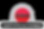 Logos Adicionales Sccap (1)-03.png