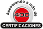LOGOS 30 Y 400-02.png