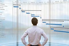 alcance-sistema-gestion.jpg
