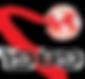 Logos Adicionales Sccap (1)-02.png