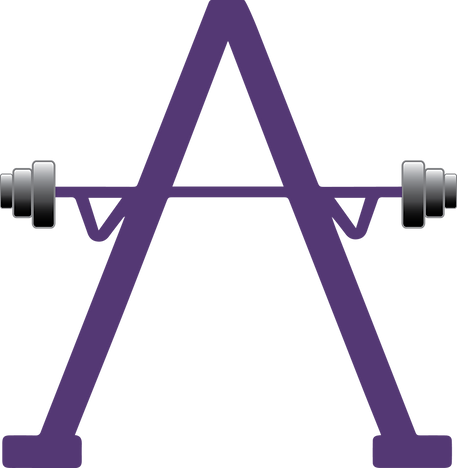 Akers Fitness_m.png