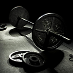 Barbell. Image cropped 001.png