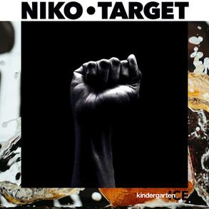 Niko : Target