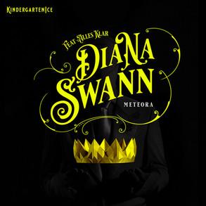 Diana Swan