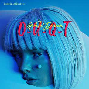 O-U-Q-T