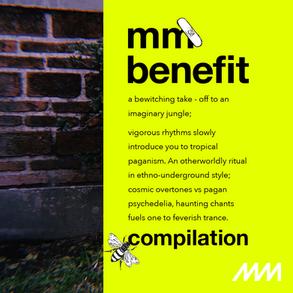 mm benefit