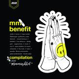 Minimuzikhol Benefit Album Mazbata