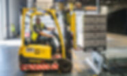 person-using-forklift-1267338.jpg