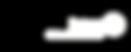 Logo_Creator__print2 (1).png