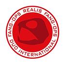 Fang-Ops-Realis-logo