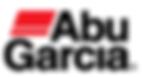 Abu Garcia - logo