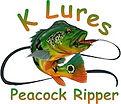KLures-Logo