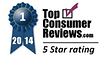 Top Consumer Reviews.png