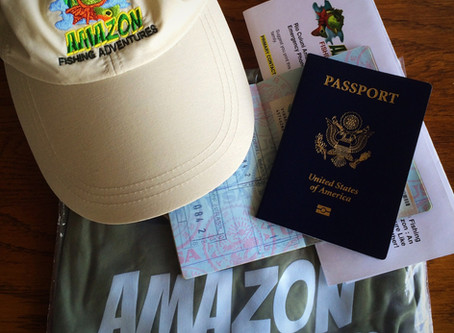 Brazil Waives Entry Visa Requirements for US Citizens