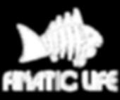 Finatic Life White_logo_alph 1024 png.pn