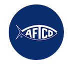 AFTCO Logo in Alpha.png