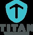 Titan Tungsten_logo.png