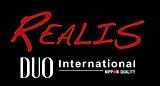 Duo-Lures-Realis-Logo