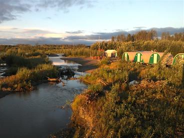 Sunrise Tent Camp  2013.jpg