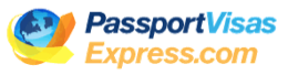 Passport and Visa Logo.png