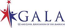 GALA Logo.jpg