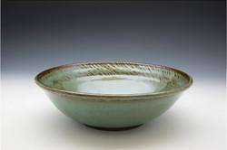 aqua bowl claire weech