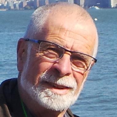 Daniel Dubusc
