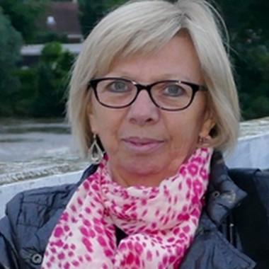 Joelle Gerard
