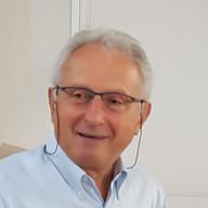 Paul Delachaussée