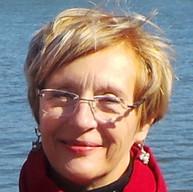 Chantal Dubusc