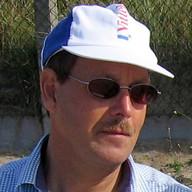 Antoine Van Loon