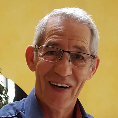 Michel HACAULT