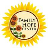 family hope center, geneva.jpg