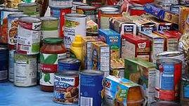food pantry1.jpg