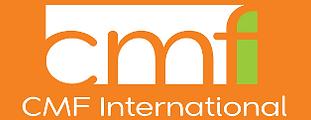cmf_logo.png