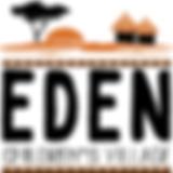 Eden childrens village.png