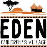 Eden childrens village.png
