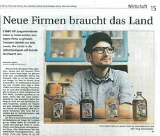 Presse ZP Luzerner Zeitung .png