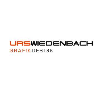 Friends_wiedenbach grafikdesign.jpg