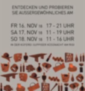 Einladung_SchönGut_18_bearbeitet.jpg