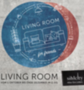 livingroom_facebook-eintrag-externe_.jpg