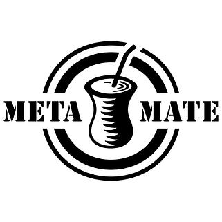 Meta-Mate_logo.png