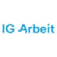 IG_Arbeit_Logo_blau.png