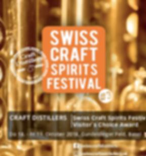 Swiss craft spirits festival.png