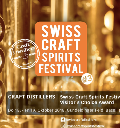 Swiss craft spirits festival.png