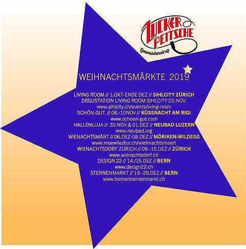 Flyer_Weihnachtsmärkte2019_ZP3.jpg