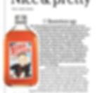 Presse ZP Swiss Magazine.png